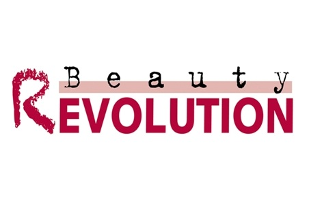 Beauty R-Evolution